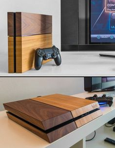 awesome PS4 Skin