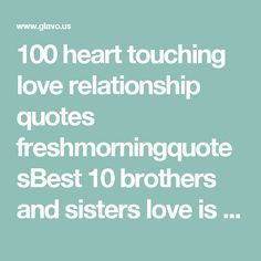 106 Best Love Quotes Images Famous Qoutes Love Crush Quotes