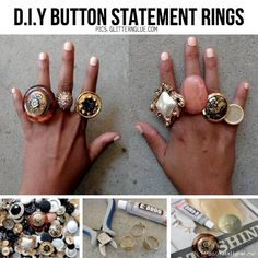 Cool idea but I'd do it with diff buttons