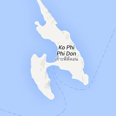 Activities in Ko Phi Phi Don - Lonely Planet