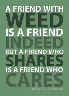 Buy Cannabis Seeds from Seedsman from the most trusted brand on the market benefit from discreet worldwide delivery, free cannabis seeds and excellent customer service. We offer marijuana seeds from over 60 cannabis breeders. Stoner Quotes, Stoner Humor, Weed Humor, Funny Quotes, Stoner Art, 420 Quotes, Stoner Room, Herbs, Health