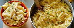 50 Macaroni Cheese Recipes to Take Your Obsession to the Next Level