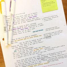 #study #studying #estudio