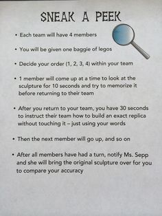 My poor fourth graders. This seems to be the year where the most issues occur at recess. From excluding others to changing the rules mid-. Team Building Activities For Adults, Teamwork Activities, Team Building Games, Team Games, Team Building Exercises, Teacher Team Building, Student Council Activities, Youth Games, Group Games
