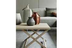 6400 Nightstand, Table, Rotterdam, Furniture, Design, Home Decor, Lounge Chairs, Decoration Home, Room Decor