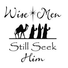 wise men still seek him subway art free | Email to a Friend Add to Wishlist