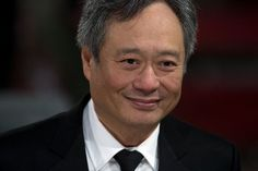 Oscars 2013: Ang Lee wins best director for 'Life of Pi' - latimes.com  Best Director 2012: Ang Lee ....Life of Pi