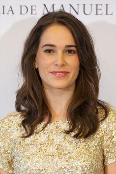 "Celia Freijeiro Spanish actress Celia Freijeiro attends the ""Todo es Silencio"" photocall at the Palafox cinema on November 5, 2012 in Madrid..."