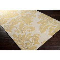 ATH-5075 - Surya | Rugs, Pillows, Wall Decor, Lighting, Accent Furniture, Throws, Bedding