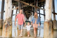 Newport Beach, Orange County, Family Photographer, Family Portraits, Family Posing, Family Portrait Poses, Family Pictures