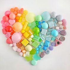 Happy Valentines Day!  Love Dionne xoxoxo