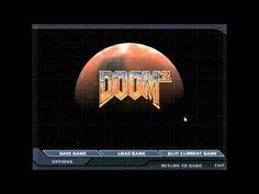 Doom 3 Ep. 4: Administration