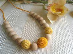 ♥♥♥ by Georgia on Etsy #gifts #handmade #treasury #shopsmallbiz #sales #love #uniquegifts #jewelry