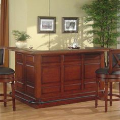 ECI Furniture Manchester Home Bar. Get unbelievable discounts up to 70% Off at Wayfair using Coupon & Promo Codes.