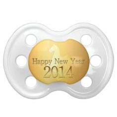 @@@Karri Best price          2014 Year of the Horse Chinese New Year - Pacifier           2014 Year of the Horse Chinese New Year - Pacifier in each seller & make purchase online for cheap. Choose the best price and best promotion as you thing Secure Checkout you can trust Buy bestThis Deals       ...Cleck Hot Deals >>> http://www.zazzle.com/2014_year_of_the_horse_chinese_new_year_pacifier-256341997671461644?rf=238627982471231924&zbar=1&tc=terrest