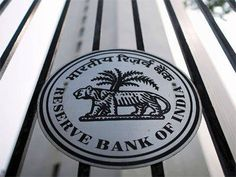 The Reserve Bank of India (RBI) announced Inflation Indexed National Savings Securities-Cumulative (IINSS-C), or inflation indexed bonds, from 23 December to 31 December for retail investors.