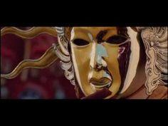 Wuji - Die Reiter der Winde (HQ-Trailer-2005) - YouTube