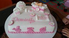 Dětský narozeninový dort na zakázku (Moje cukrářství) Cake, Desserts, Food, Tailgate Desserts, Deserts, Kuchen, Essen, Postres, Meals