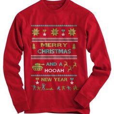 Fresh Prince of Bel-Air Ugly Christmas Sweatshirt | Ugly Christmas ...
