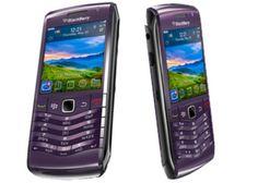 I love the colour, purple ♡