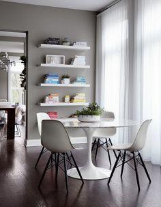 Reader's home - Gabriel's work in progress home - desire to inspire - desiretoinspire.net