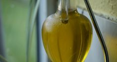 14 Fake Olive Oil Companies Revealed – Stop Buying These Brands Now!