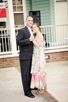 Mother & Son Dance Mother Son Dance, Bridesmaid Dresses, Wedding Dresses, Sons, Fashion, Bridesmade Dresses, Bride Dresses, Moda, Bridal Gowns