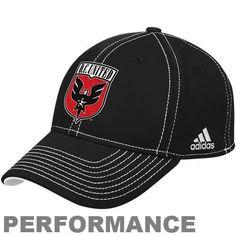 D.C. United Authentic Coach's Flex Hat - Black (Large/X-Large) by adidas, http://www.amazon.com/dp/B007AF9S6A/ref=cm_sw_r_pi_dp_fYUeqb19BDGSK