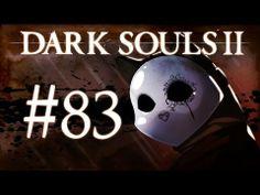 Dark Souls 2 Gameplay Walkthrough w/ SSoHPKC Part 83 - Farm City - YouTube