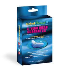 If you are eagerly waiting to best teeth grinding Products make sure you get the problem addressed by the ones who are well aware of every bit and accordingly opt for latest and advanced treatments. There are various new problems or issues seen coming up in the market seeking professional help can help in the best teeth clenching Products.