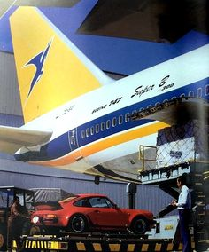 Aircraft Maintenance Manual, Aviation Center, Airline Cabin Crew, Airplane Photography, Jumbo Jet, Cargo Airlines, Aircraft Photos, Commercial Aircraft, Boeing 747