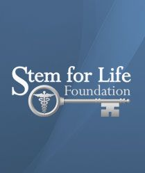 Tbi adult stem for cell therapy