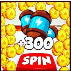 coin master free spins get 100 free spins every day! You Can Get Coin Master Reward Here. Check this page to get coin master free spin. Daily Rewards, Free Rewards, Free Slots Casino, Mario, Coin Master Hack, Coin Collecting, Slot Machine, Spinning, Coins