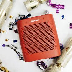 SoundLink® Color de Bose®.