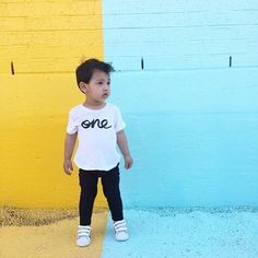 Sign up for our newsletter to be notified of all our new releases and early access to our sales (*wink wink*) Thanks for taking this pic in our brush script T @raku.and.rayu.trouble
