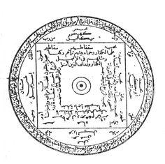 Nur Dairesi ve Faydaları (iki ayrı çizim ile) - Havas Okulu