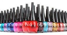 sets of nail polish - Google Search