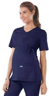 c48624450 Las 13 mejores imágenes de enfermería maternidad