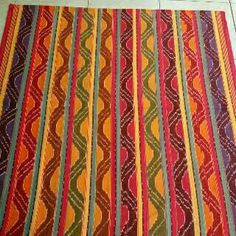 Tenun sumbawa.   Please visit  www.sentratenunjepara.com