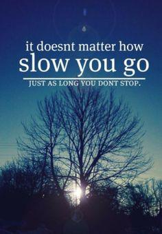 It doesn't matter.....