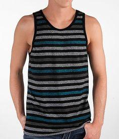 Striped Tank Tops Striped Tank Top, Tank Man, Tank Tops, Men, Fashion, Moda, Halter Tops, Fashion Styles, Guys