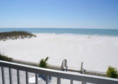 Clearwater Florida... dh and I are going here for our 10 year anniversary this year! I can't wait!
