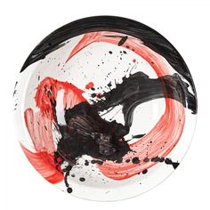(12DA) Max Gimblett - Untitled Ceramic n\Max Gimblett - Glazed ceramic, 2007, signed 'MAX GIMBLETT and dated 200780mm x 300mm… / MAD on Collections - Browse and find over 10,000 categories of collectables from around the world - antiques, stamps, coins, memorabilia, art, bottles, jewellery, furniture, medals, toys and more at madoncollections.com. Free to view - Free to Register - Visit today. #DecorativeArts #Ceramics #MADonCollections #MADonC