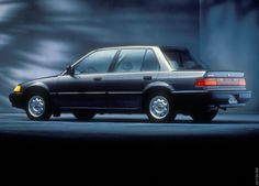 40 best ef sedan images civic ef honda civic sedan honda cars rh pinterest com