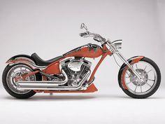 Big Dog Motorcycle, Sturgis Motorcycle Rally, Motorcycle Rallies, Motorcycle Design, Custom Choppers, Custom Motorcycles, Harley Davidson Engines, Motorcycle Manufacturers, Hot Bikes