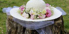 (English) Galeria | Be Wedding