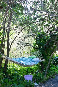 A Bohemian Grove in the Napa Valley : Remodelista