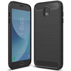 Cellphones & Telecommunications Phone Bags & Cases Izyeky Case For Samsung Galaxy J7 2017 Lovely Cartoon Starry Sky Moon Soft Tpu Cover For Samsung J7 2017 J730 Eu Version