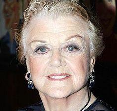 Angela Lansbury to Host Memorial Service for Bea Arthur