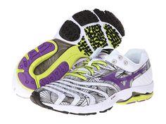 Mizuno Wave® Sayonara Running Shoes, Waves, Running Trainers, Running Routine, Ocean Waves, Beach Waves